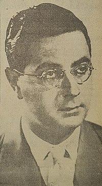 Vincenzo Cicerone.jpg