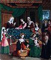 Vincenzo Tamagni Nascita della Vergine - S.Agostino - San Gimignano (SI).jpg
