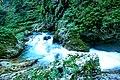 Vintgar Gorge (34971859304).jpg