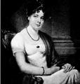 Violetta Darwin.PNG