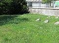 Vipava Slovenia - Military Cemetery Mass Grave.jpg