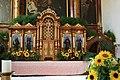 Vipiteno Capuchin Church 03.JPG