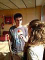 Viquimarató Sants07.jpg