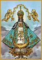 Virgen San Juan Lagos.jpg