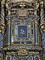 Virgen con el Niño, retablo mayor de la Iglesia de San Luis (Sevilla).jpg