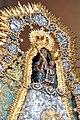 Virgen de Aguas Santas.jpg