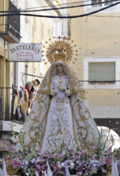 Virgen de Gracia.png