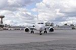 Virgin Australia (VH-VOR) Boeing 737-8FE(WL) at Wagga Wagga Airport (4).jpg