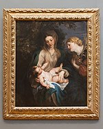 Virgin and Child with Saint Catherine of Alexandria MET LC-60 71 5-1.jpg