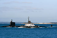 Virginia-class-SSN-5