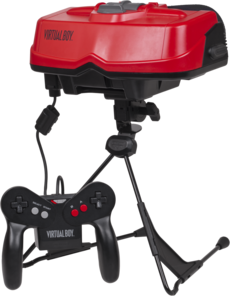 Virtual-Boy-Set.png