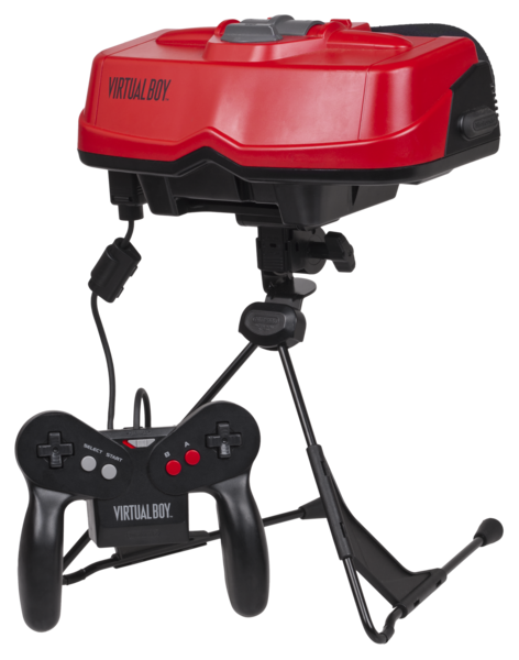 http://upload.wikimedia.org/wikipedia/commons/thumb/1/1d/Virtual-Boy-Set.png/472px-Virtual-Boy-Set.png