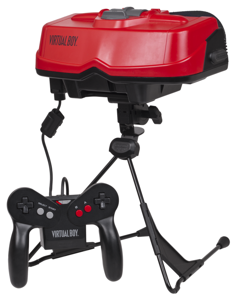 800px-Virtual-Boy-Set.png