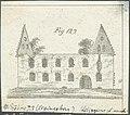 Visingsborgs slott - KMB - 16001000538318.jpg
