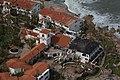 Visita a zonas afectadas en Los Cabos, Baja California. (15078179268).jpg