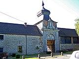Visites2006 60.jpg