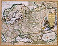 Visscher Moscoviae seu Russiae magnae generalis tabula large.jpg