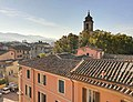 Vista Campanile Duomo di Terni.jpg