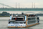 Vista Prima (ship, 2010) 025.jpg