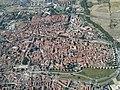 Vista aérea de Ávila - 6.jpg