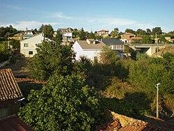 Vista de Fonfría desde el campanario.jpg