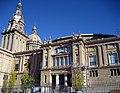 Vista del Palacio Nacional de Barcelona.jpg