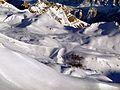 Vista sopra il Passo San Pellegrino (3166040643).jpg