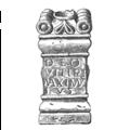 Vitiris Maximus Altar Ebchester.png