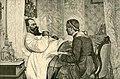 Vittorio Emanuele a San Rossore nel 1869.jpg
