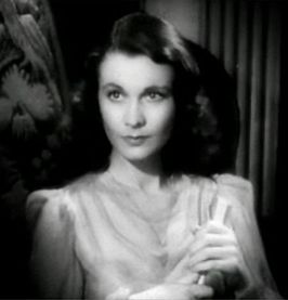 Vivien Leigh in Waterloo Bridge trailer a.jpg