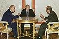 Vladimir Putin 30 November 2001-18.jpg