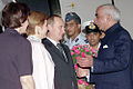 Vladimir Putin in India 2-5 October 2000-1.jpg