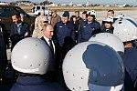 Vladimir Putin visited Khmeimim Air Base in Syria (2017-12-11) 45.jpg