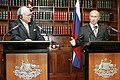 Vladimir Putin with John Howard-9.jpg