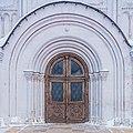 Vladimir asv2019-01 img01 Assumption Cathedral.jpg