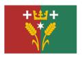 Vlajka-pohorovice.png