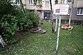 Vogeltränke, Rottstraße 02.jpg