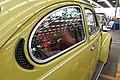 Voikswagen Beetle (15607240588).jpg