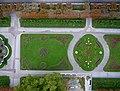 Volksgarten - Detail - Aufnahme Orthocopter.JPG