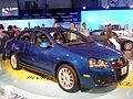 Volkswagen Bora GLI GPS SIAM2008 2.JPG