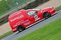 Volkswagen Caddy 9K VW racing cup 2006.jpg