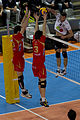 Volley Ball - 2012-03-20 - Spacers Toulouse vs Rennes-14.jpg