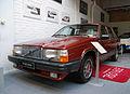 Volvo (3887861854).jpg