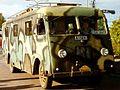 Volvo B 12 Bus 1940.jpg