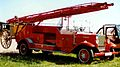 Volvo LV 72 D Fire engine 1932.jpg