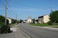Vomécourt rue 01.JPG