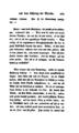 Von der Sprachfaehigkeit und dem Ursprung der Sprache 269.png