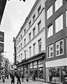Voorgevel - Amsterdam - 20017942 - RCE.jpg