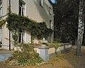 Voormalige serre - Maastricht - 20334285 - RCE.jpg