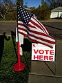 Voting in Ramsey County 2016 02.jpg